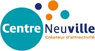 Centre Neuville